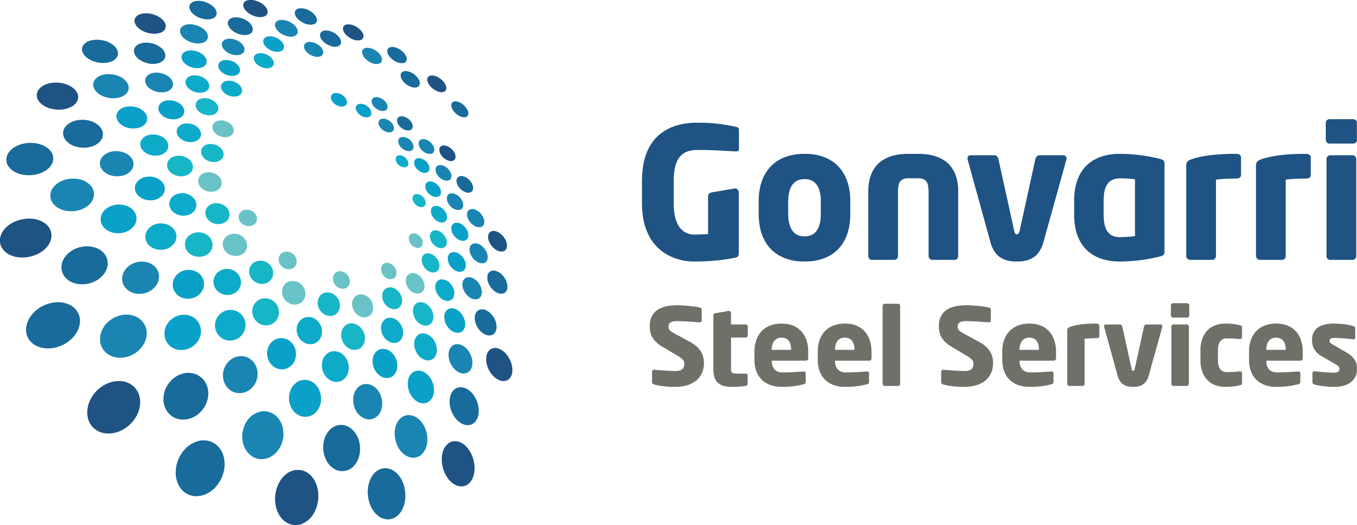 logo_GONVARRI_STEEL_SERVICES COLOR