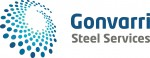 Gonvarri Steel Services