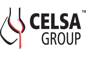 Celsagroup